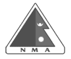 Nepal Mountaineering Associations
