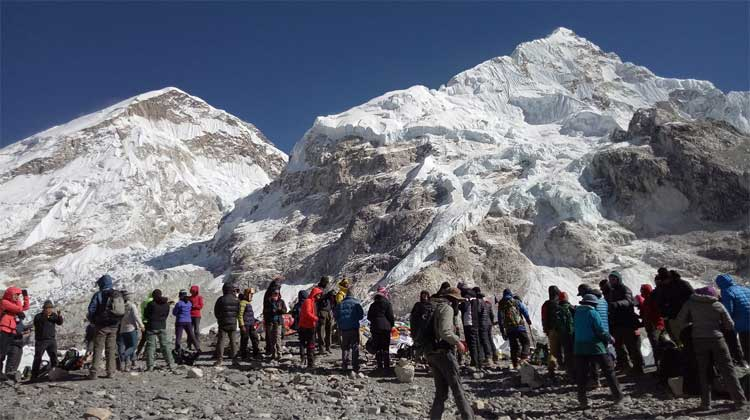 13-days-Everest-base-camp-Trek