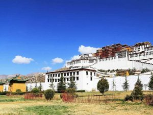 Kathmandu – Nagarkot- Pokhara Tour-  5 Night / 6 Days