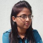 KalpanaBhattrai