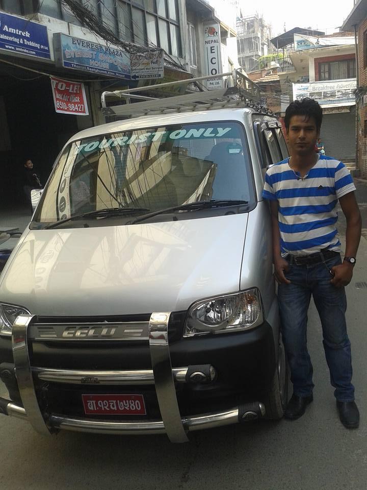 Van_driver