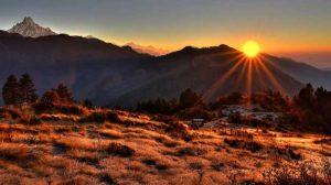 Kathmandu- Pokhara Tour- 4 Night /5 days