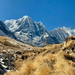 Annapurna-Base-camp-Adventure-Great-Himalaya