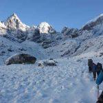 12 Days Annapurna Circuit Trek