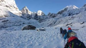 Annapurna Circuit Trek – 13 Days