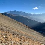 Best Time for Annapurna Circuit Trek, When to go