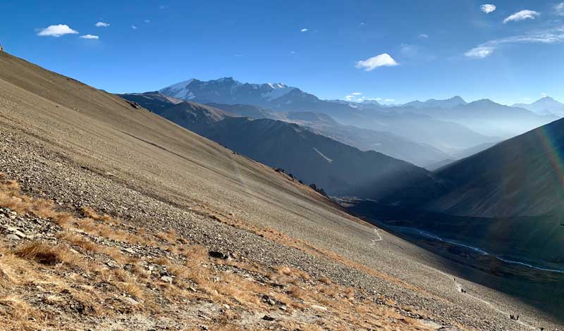 Annapurna-Circuit-Trek--Best-Time