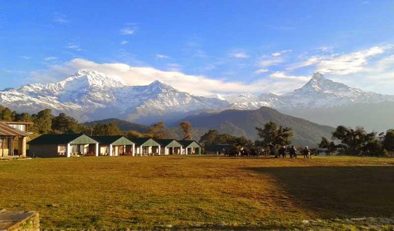 Australian-camp-and-Sarangkot-trek