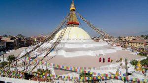Kathmandu Bhaktpur Day Tour- 7, 8 Hour