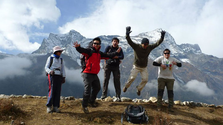 EBC-Trekking-With--Good-Company--Local-Operator