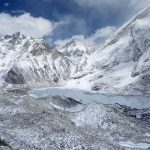 12 days Everest base camp Trek Itinerary, Cost