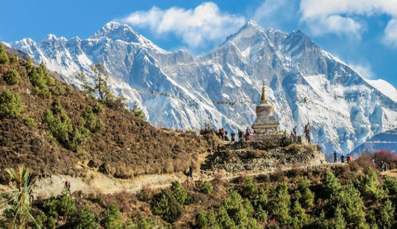 FAQS for Trekking In Nepal