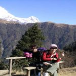 Ghorepani Poonhill Trek- Adventure Great Himalaya