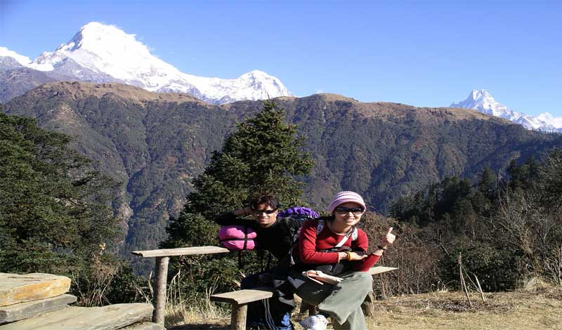 Ghorepani-Poonhill-Trek--Adventure-Great-Himalaya