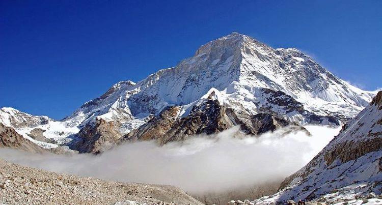Great Himalaya Treks