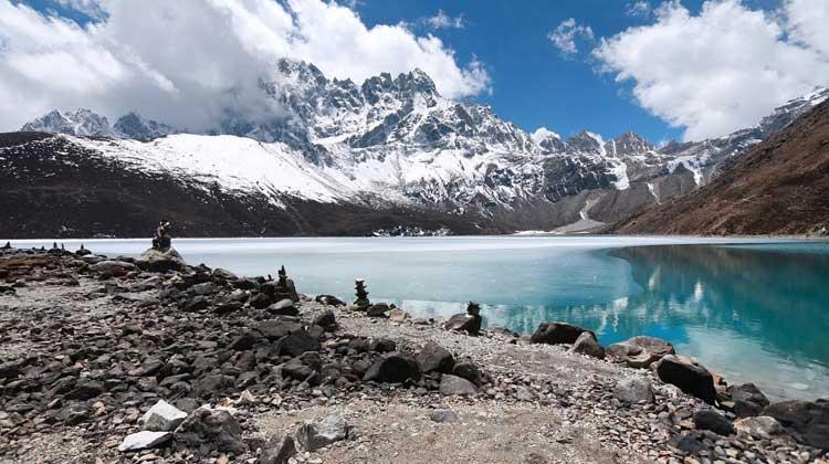 Hard-Treks-in-Nepal