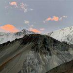 Himalaya Trekking In Nepal