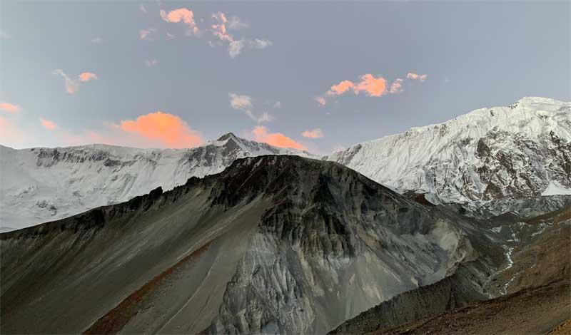 Himalaya-Trekking-In-Nepal