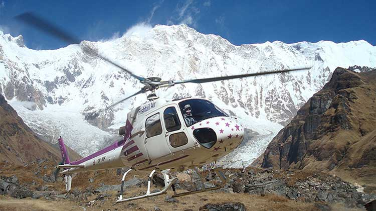 Himalayas-helicopter-Tour-Adventure-Great-Himalaya