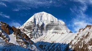Mt. Kailash and Manasarovar Tour