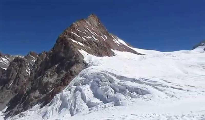 Kang-la-Pass-Trekking- Adventure Great Himalaya
