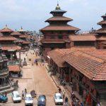 Kathmandu- Nagarkot Tour