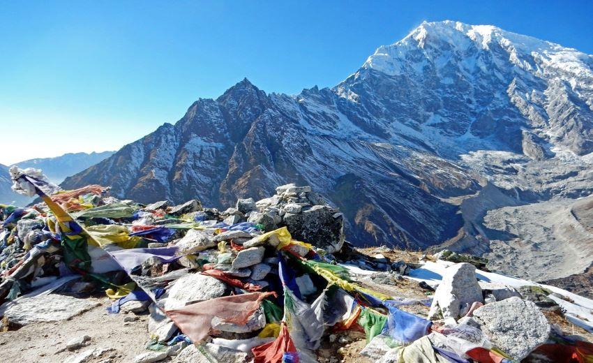 Langtang Trek- Best Short Treks In Nepal