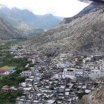 Marpha-Valley