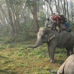 Best Of Nepal Tours, Best Tour In nepal