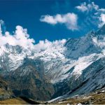 Best Hiking Adventure In Nepal