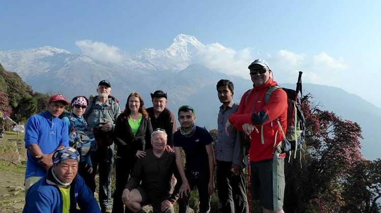 Nepal-Top