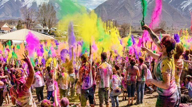 Nepal Culture Tour
