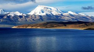 5 Night 6 days Tibet Tour