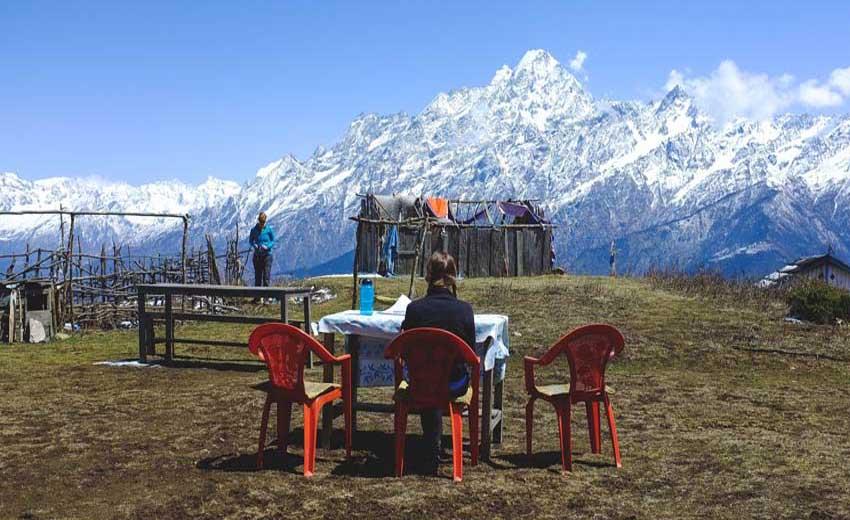 Tamang-Heritage-Trekking
