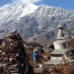 Everest Base camp Trek Booking and Term condition