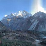Top-Ten-Best-Trekking-In-Nepal