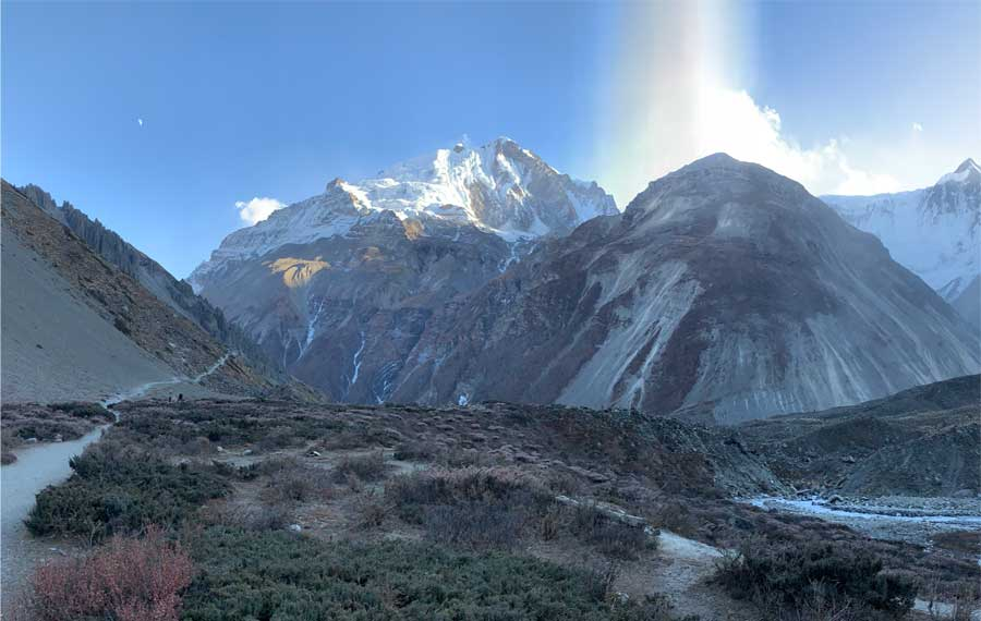 Top-Ten-Best-Trekking-In-Nepal