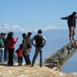 Tour In Nepal-https://www.adventuregreathimalaya.com/nepal/sightseeing-tour-in-nepal/