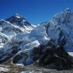 Trek to Everest Base camp-12 Days-Adventure Great Himalaya