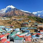 Everest Base camp Trek Cost