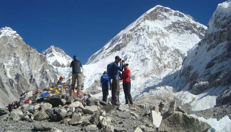10 Adventure Activities In Nepal