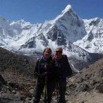 Best Hiking Company In nepal