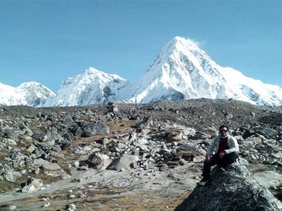 11-days-EBc-Luxury-trek