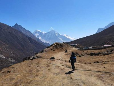 14-Days-Everest-Base-camp-Trek