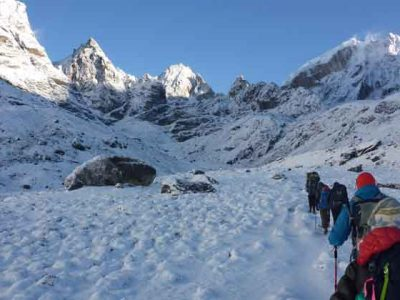 Annapurna-Circuit-Trek-12-Days