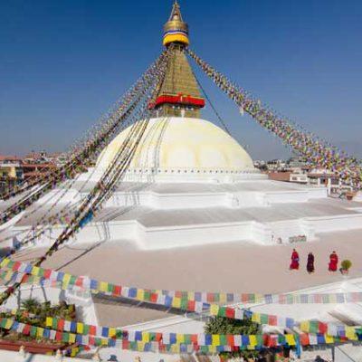 Kathmandu Bhaktpur day Tour