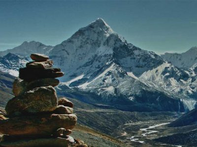 Everest-three-High-pass-Trekking