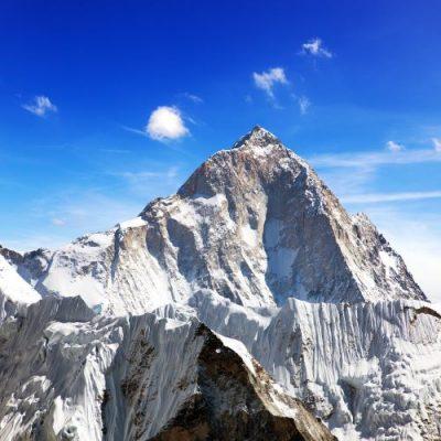 Great Himlayan trail