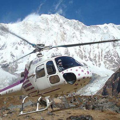 Himalayas-helicopter-Tour-Adventure-Great-Himalaya