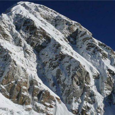 Lobuche-Peak-climbing